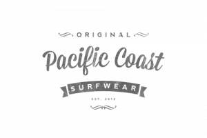 partner-logo-1-dark