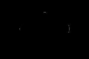 partner-logo-3-dark
