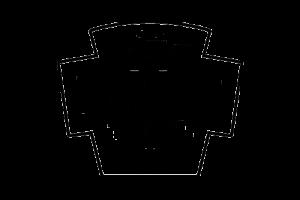 partner-logo-4-dark