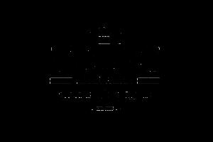 partner-logo-5-dark