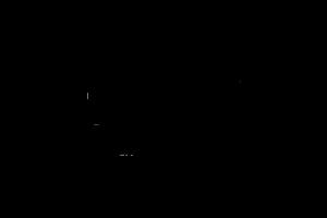 partner-logo-6-dark