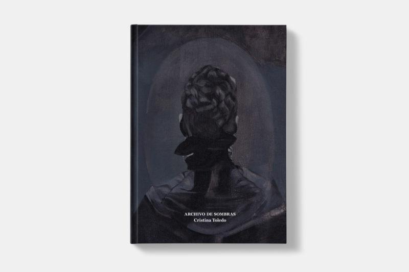 María José Arce Catálogo exposición