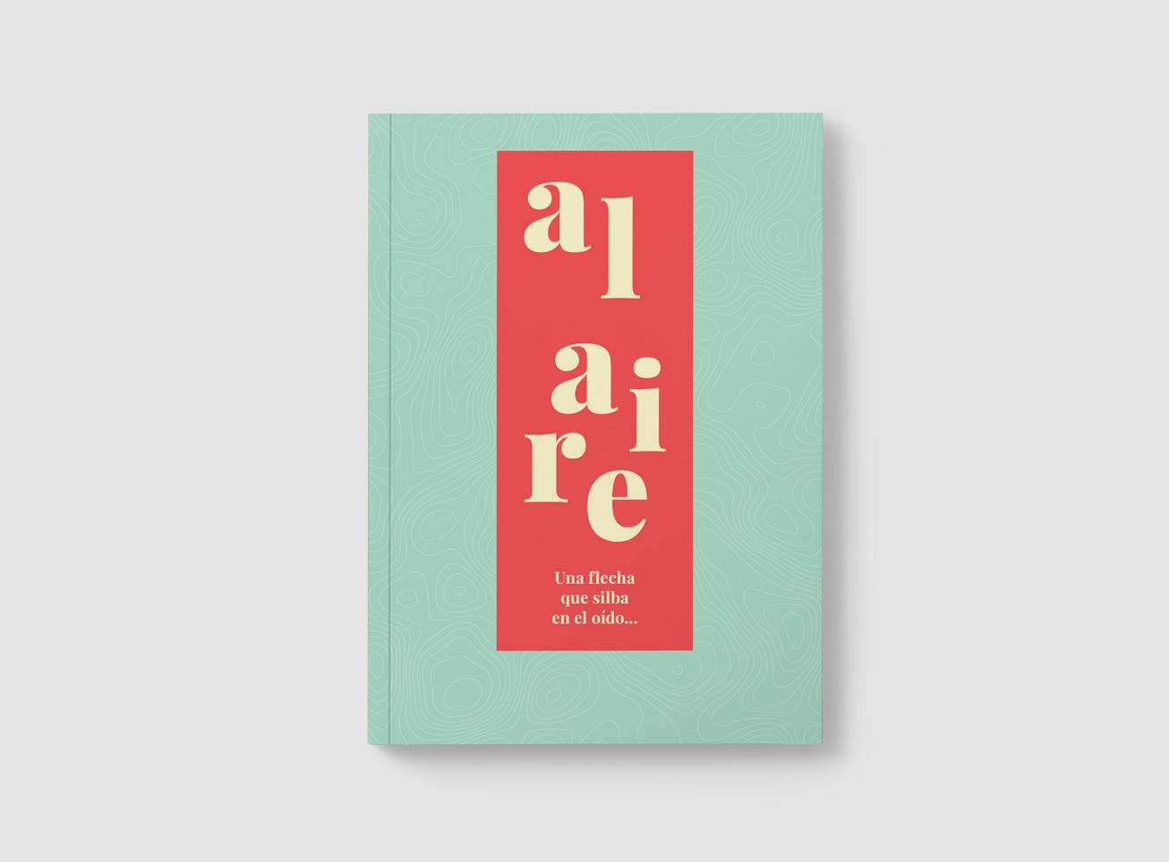 María-José-Arce-Catálogo-Al-Aire-00